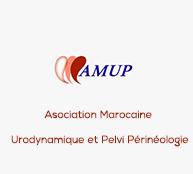 association marocaine urodynamique et pelvi périnéologie